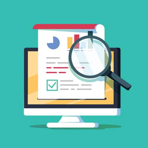 Google Ad Tracking Reporting software in india
