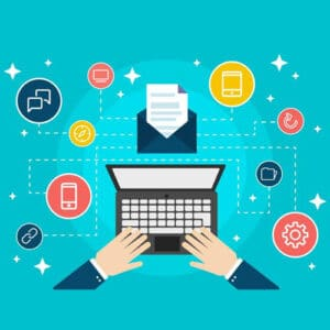 Top 9 Digital Marketing services for Small Business