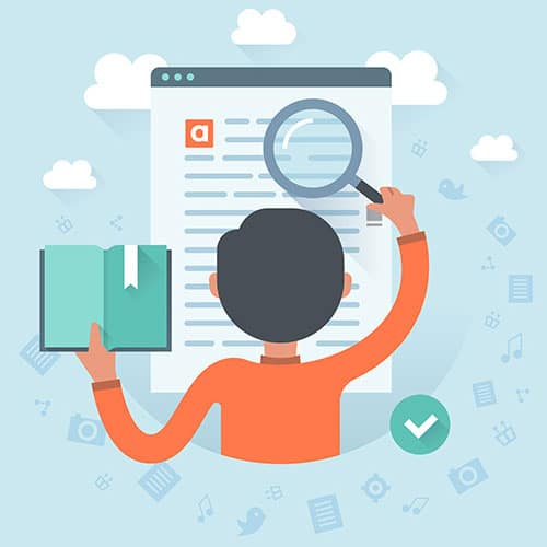 How a Digital Competitive Analysis Benefits Your Business | india web designing