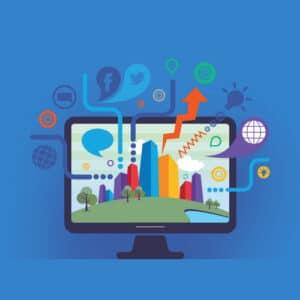 Digital Marketing in Ahmedabad, Gujarat, India