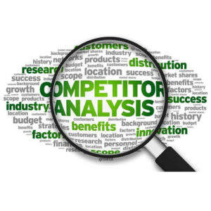 Top 11 Competitive Analysis Tools That Will Improve Your Digital Marketing -