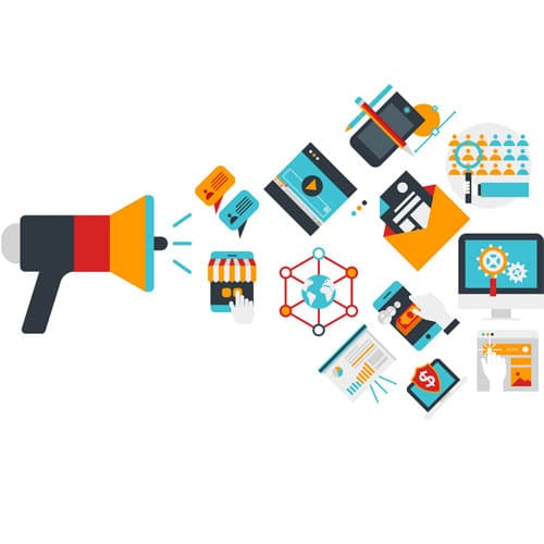 Digital marketing company in Ahmedabad, Digital Marketing Agency