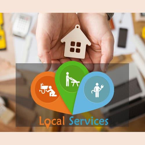 Google-Local-Service-Ads