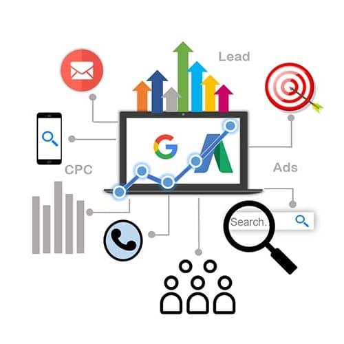 Google-Local--Services-Ads