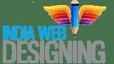 india web designing