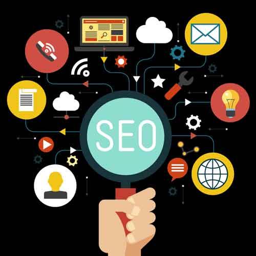 search-engine-optimizationimage